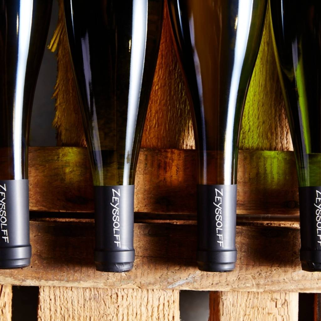 Discover the wines of Alsace: tasting of 5 to 7 wines from our range of wines and sparkling wines