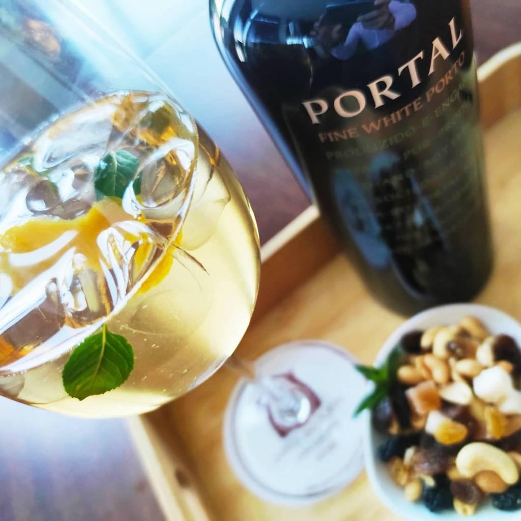 - Premium visit and Wine tasting