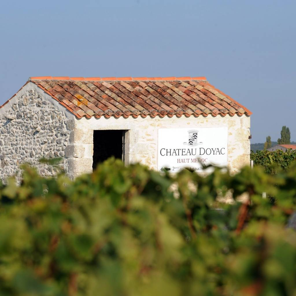 Discovery of the biodynamic agriculture