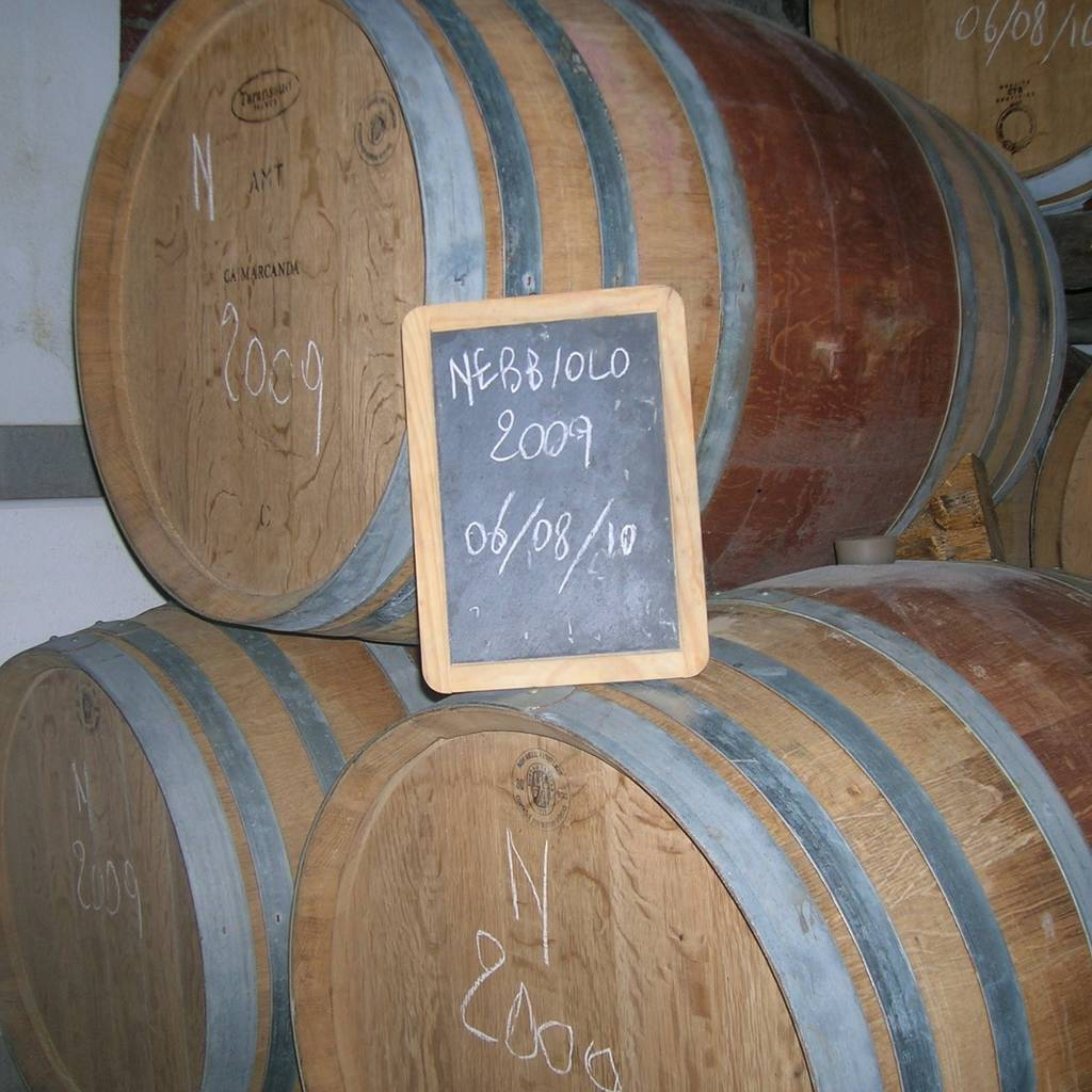 - Winery tour & Tasting of three D.O.C. Fontechiara Wines