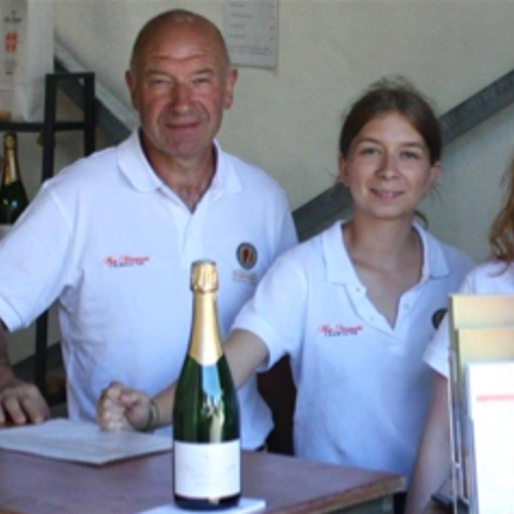 - Visite et dégustation-découverte au coeur de la Vallée de la Sarce