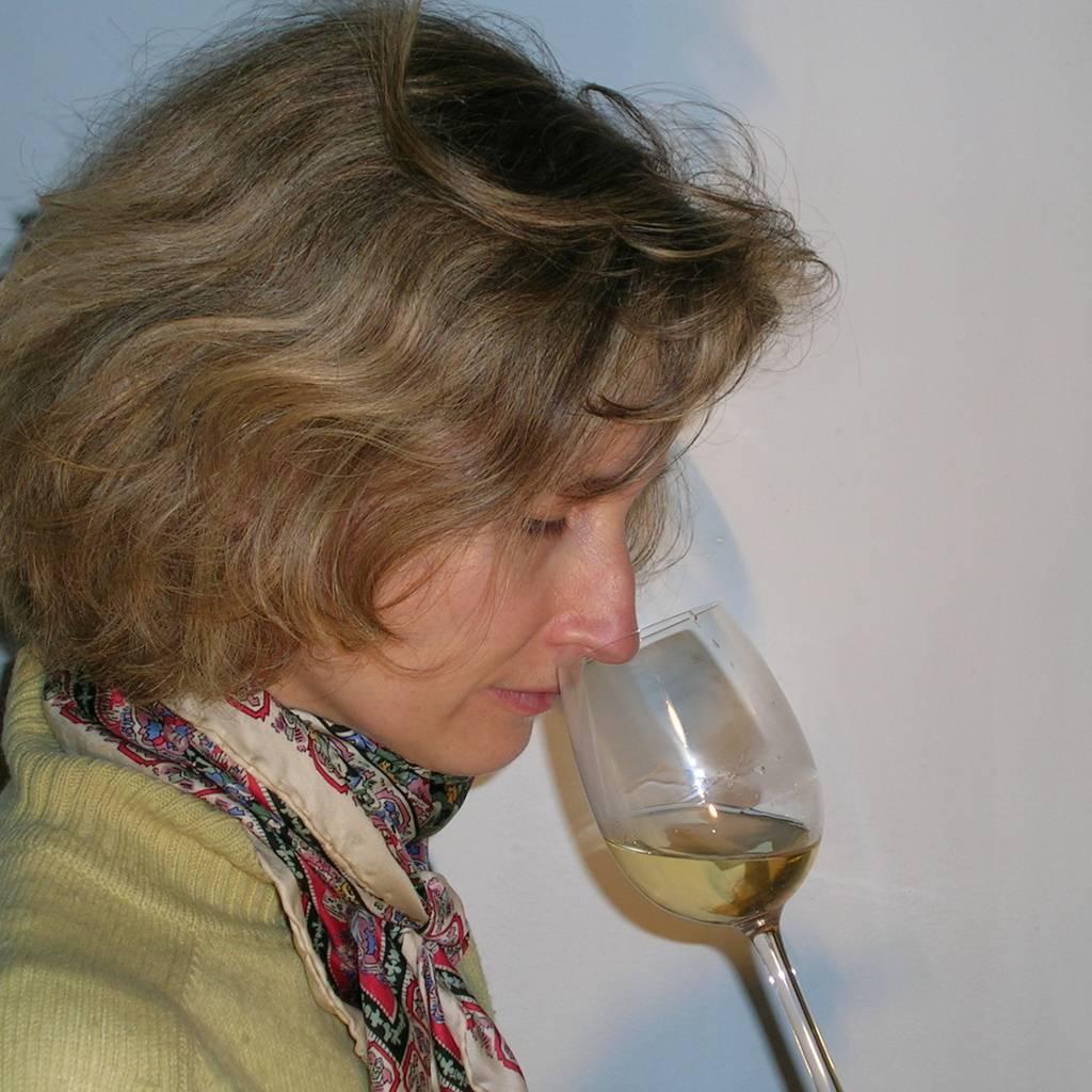 Parler du vin, connaître son élaboration