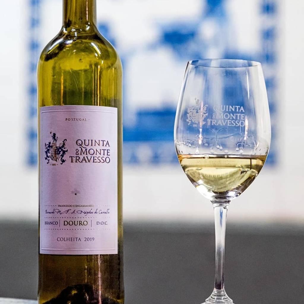 Wine tasting Classic