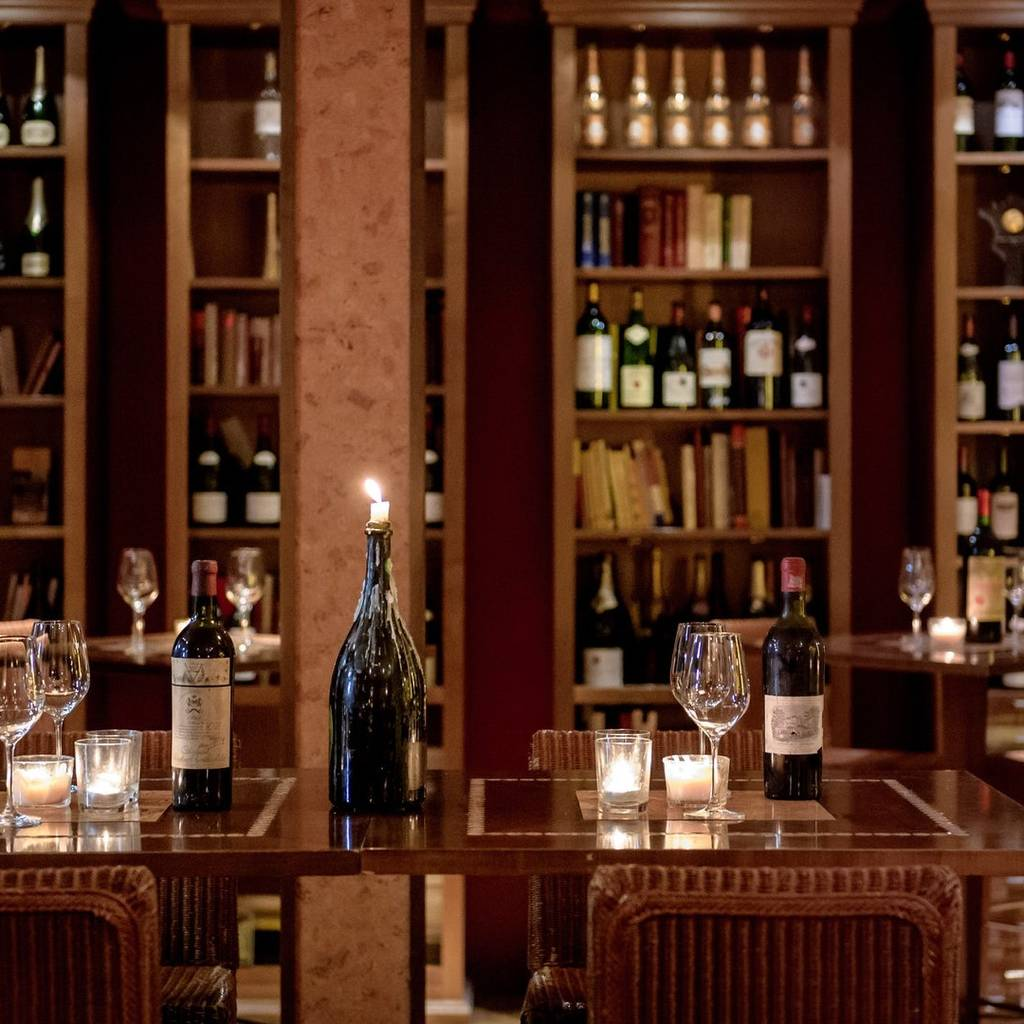 - Wine School - Abbinamento vino e formaggio