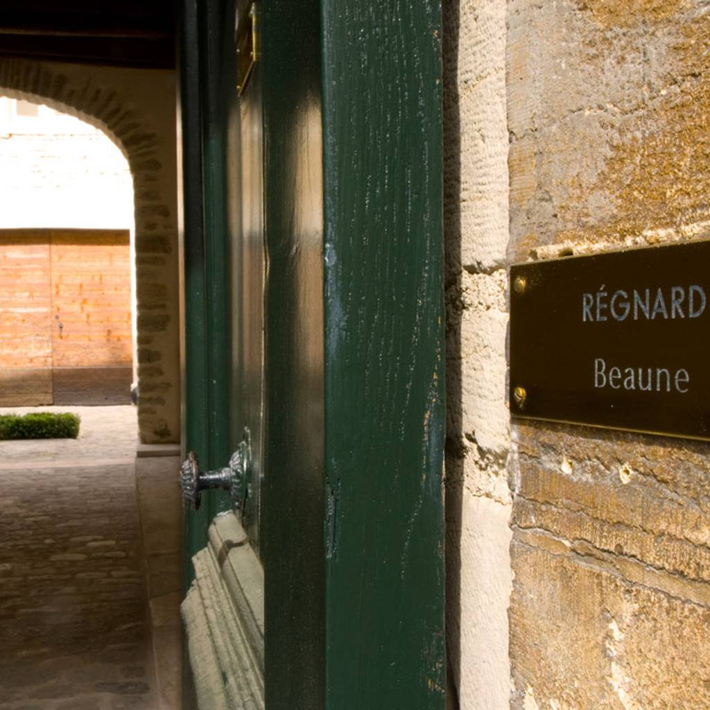 - Beaune: Private Visit and Tasting and Lunch or Dinner in the Salons
