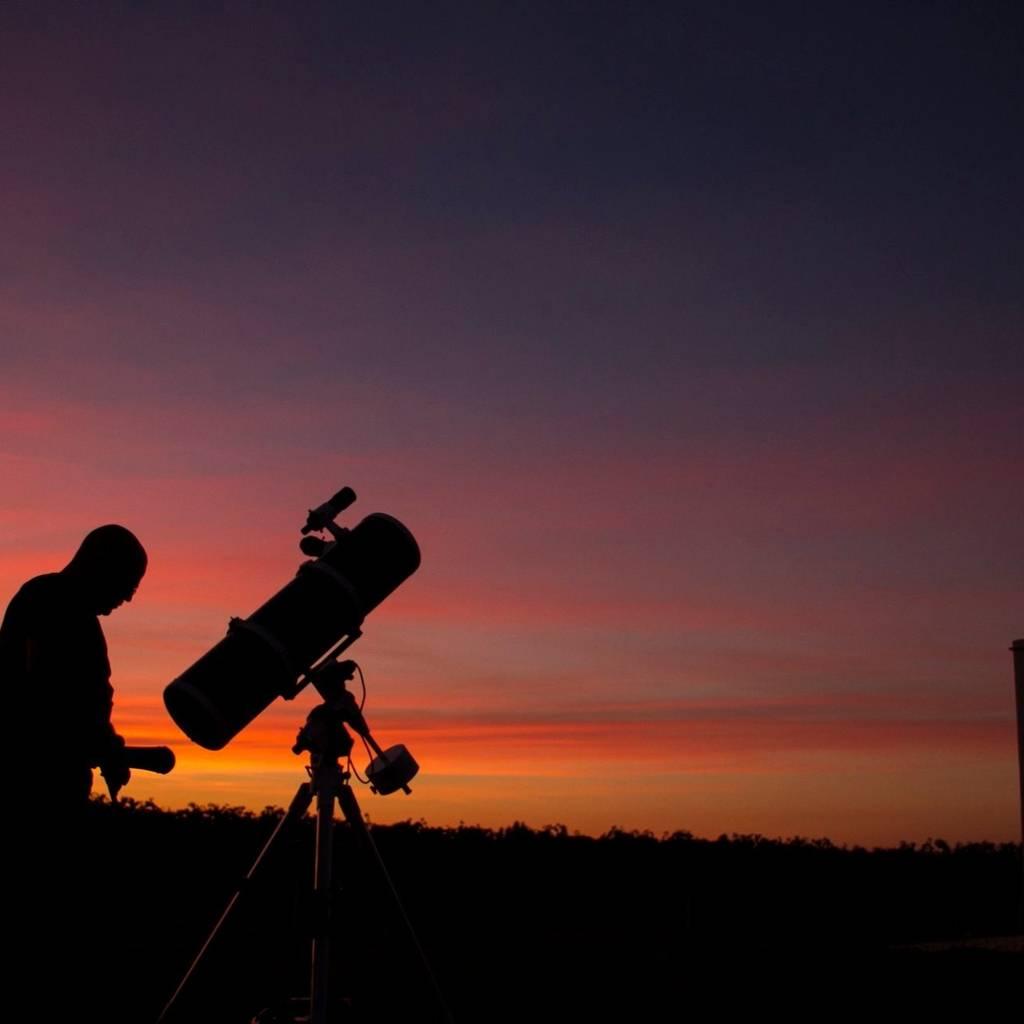 9 septembre - Vin et Astronomie : Mythologie et histoires des constellations