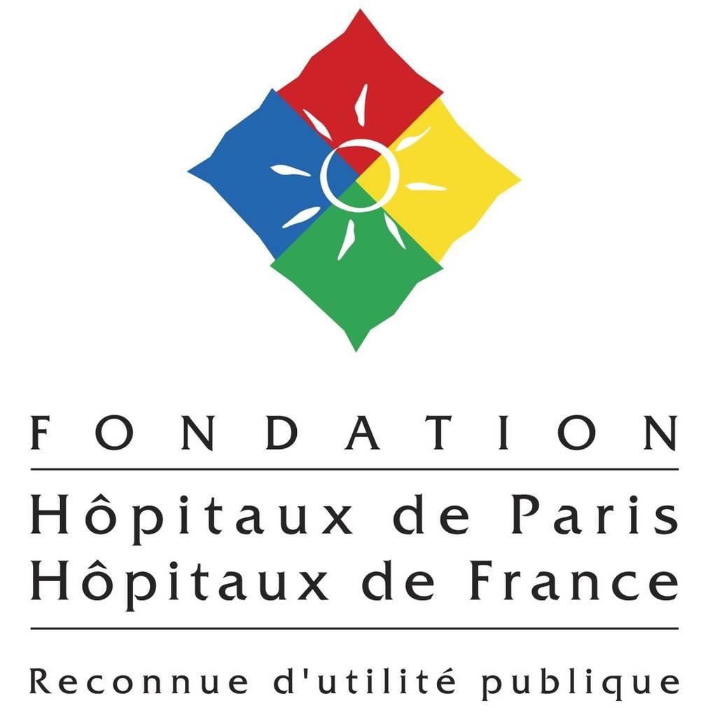 - La Route Des Grands Crus - Online Experience