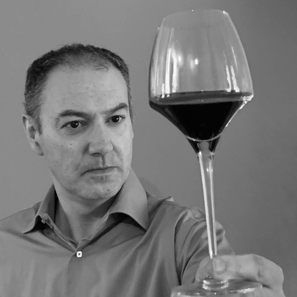 - Atelier oenologique : vins bio, biodynamiques, nature, HVE : quelles différences ?