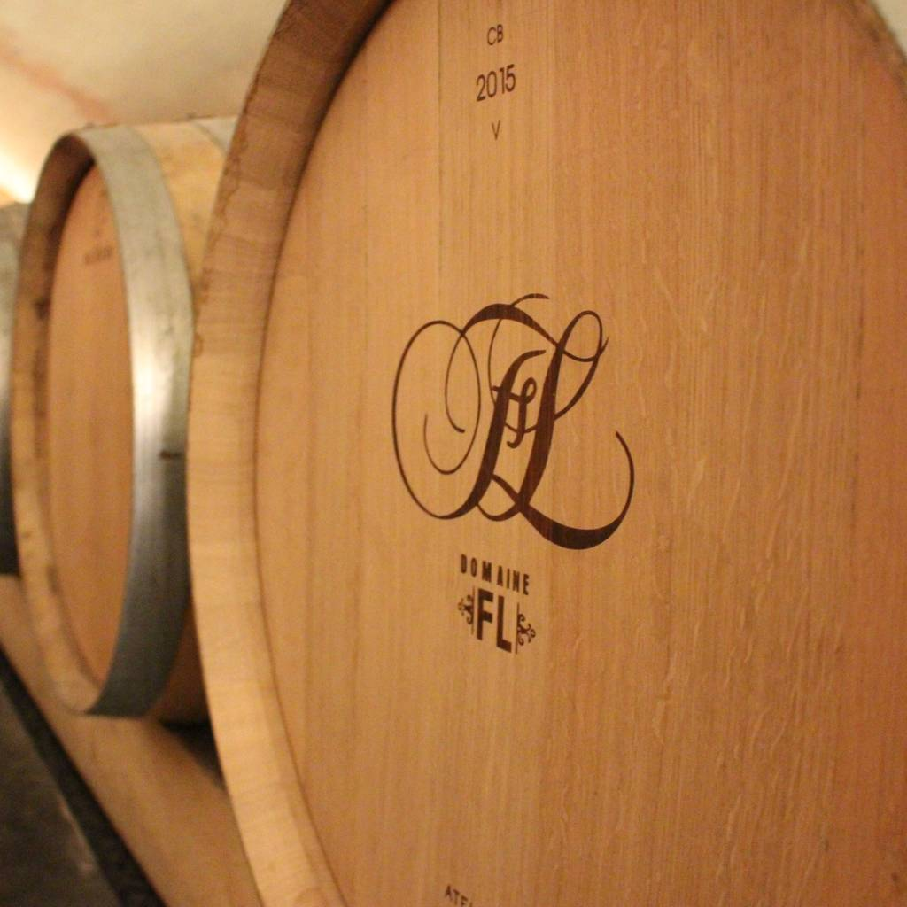 Discover the secrets of the FL winery