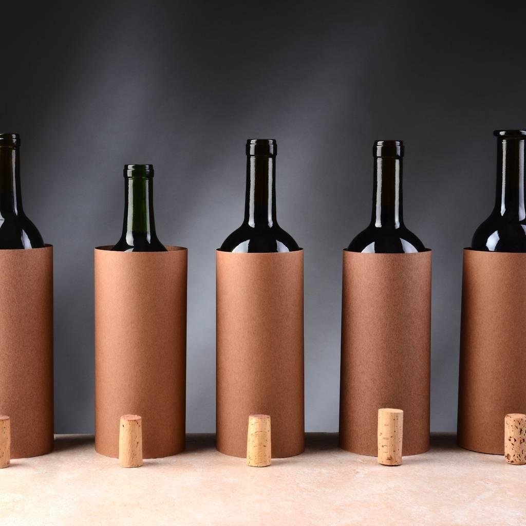 Atelier oenologique : vins bio, biodynamiques, nature, HVE : quelles différences ?