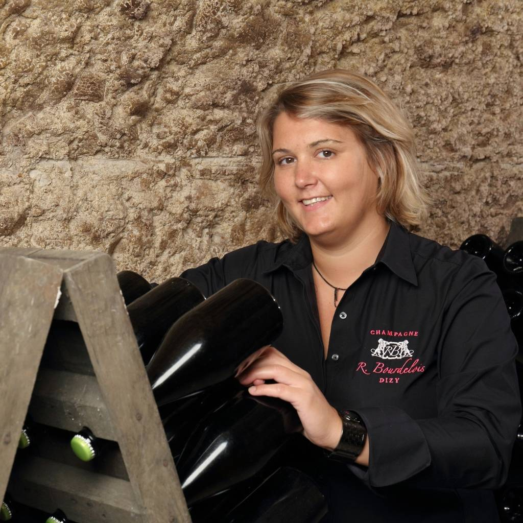 Tasting and detailed visit of our cellars