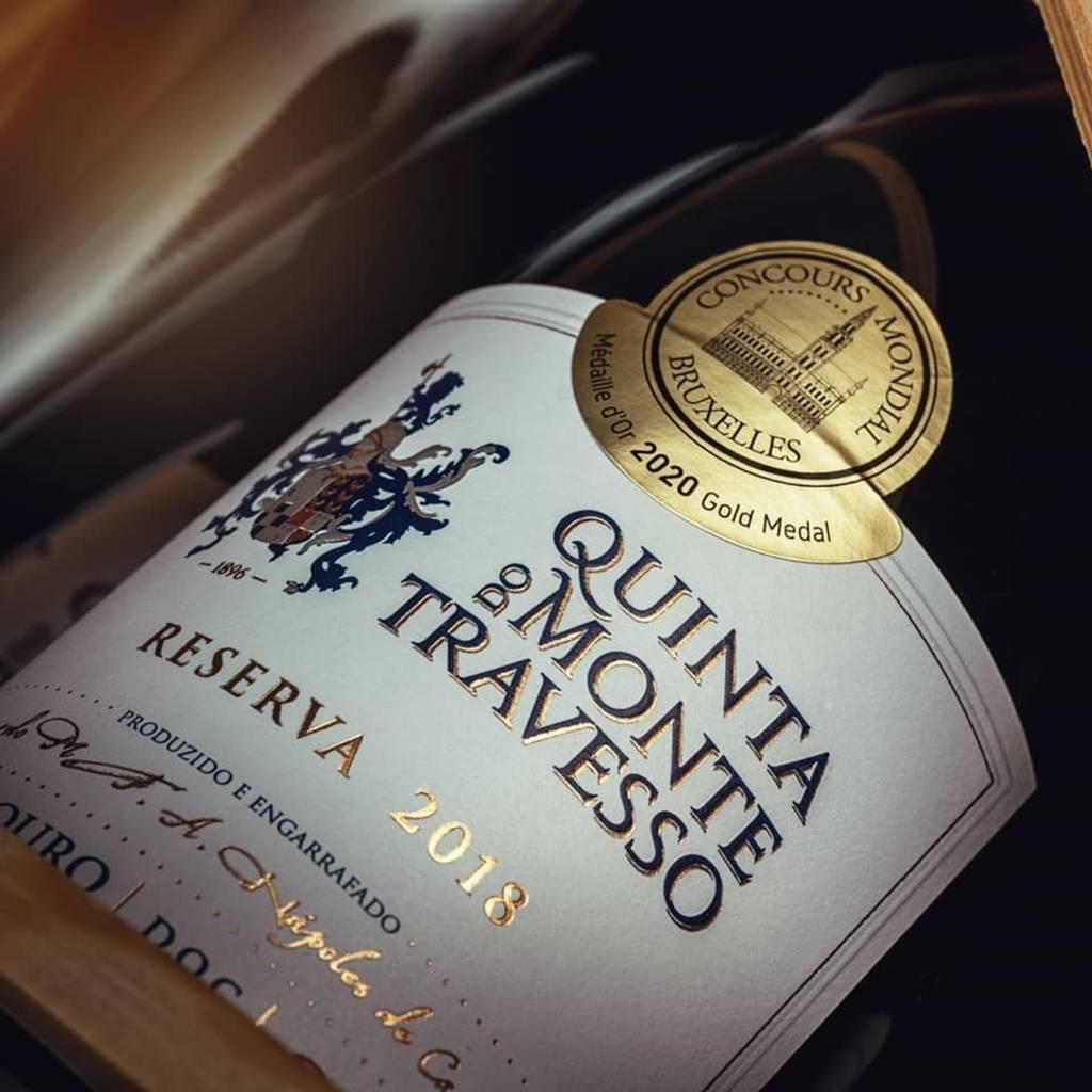 Visite et dégustation de vins Premium