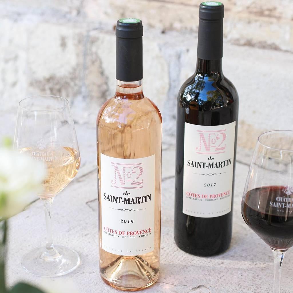 - VinoSpirit: esperienze guidate