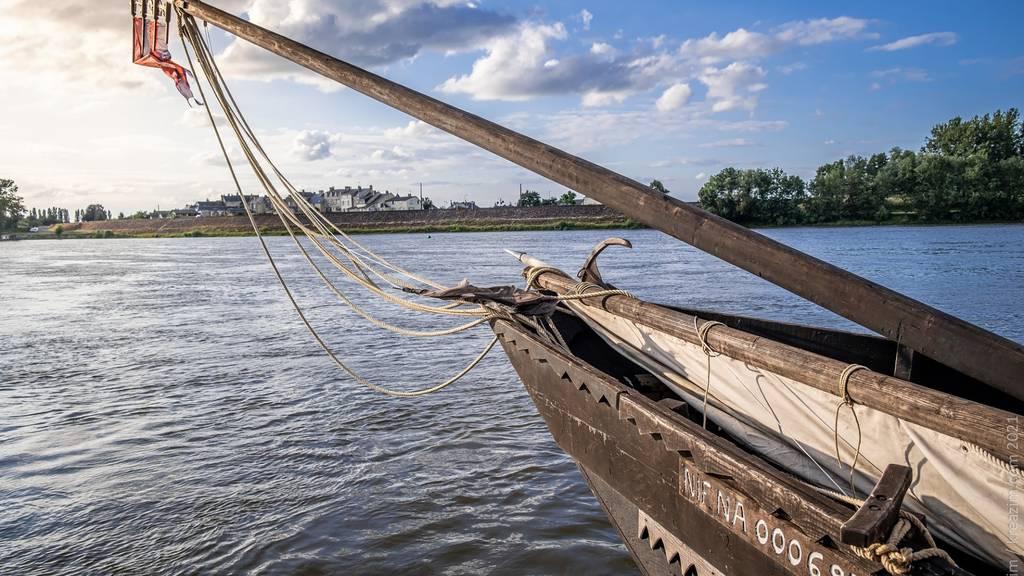 Loire Evasion