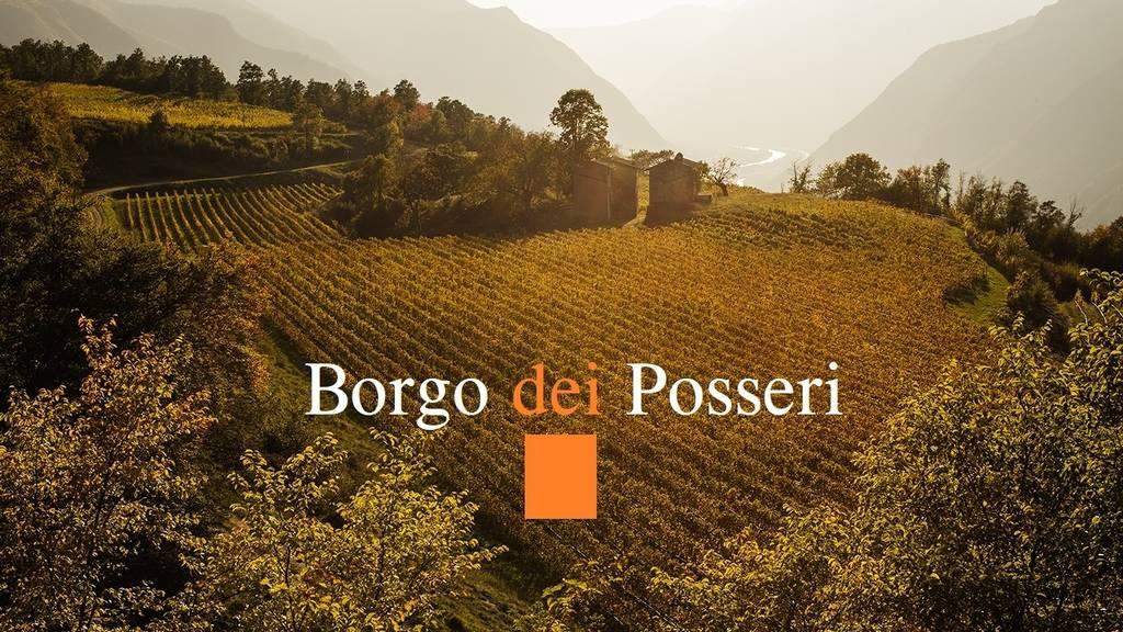 Borgo dei Posseri Società Agricola Semplice