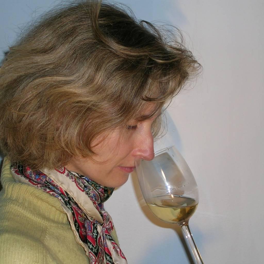 """- Weekend oenologique """"Déguster et connaître le vin"""", chez un vigneron"""