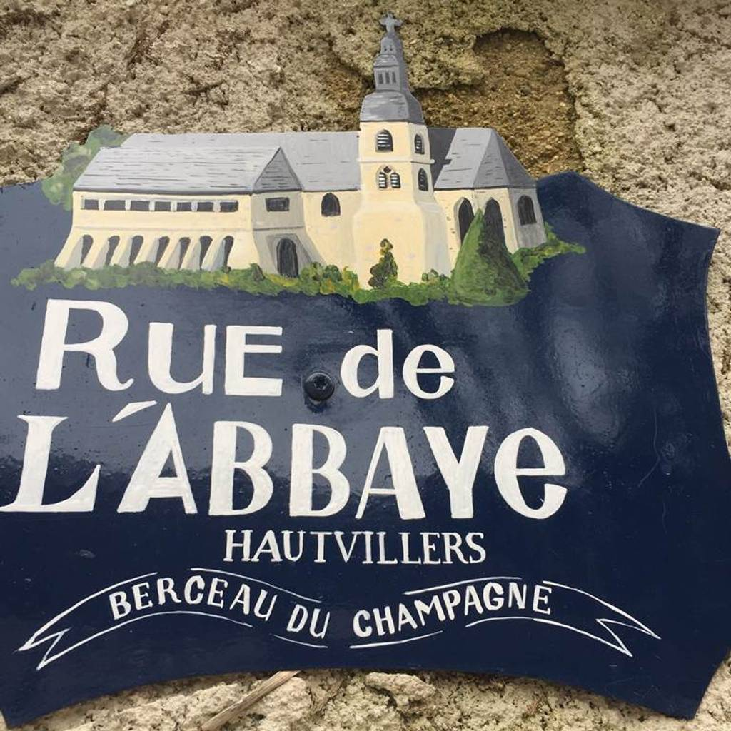- A Full UNESCO Day in Champagne