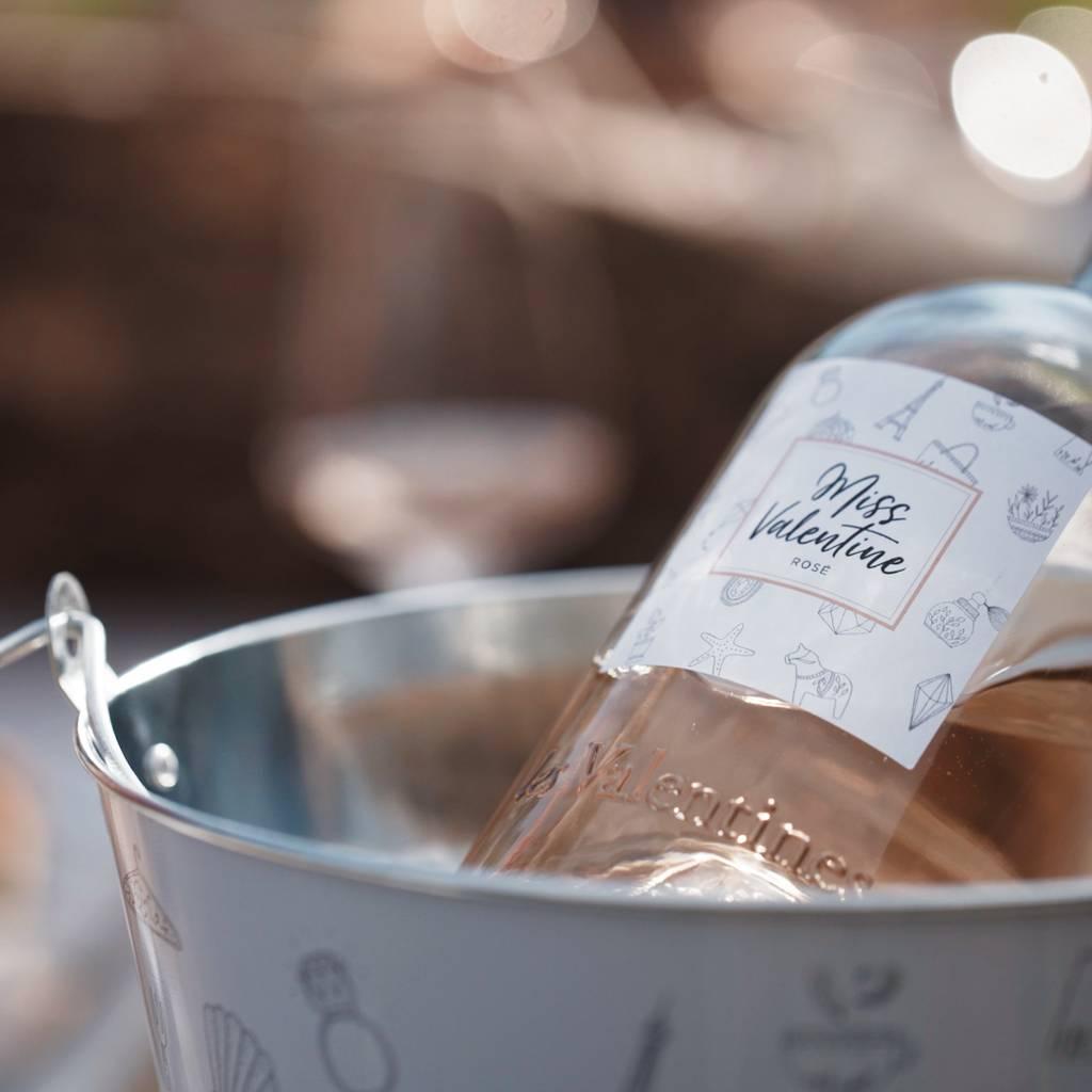 - Visita da herdade e prova dos nossos vinhos