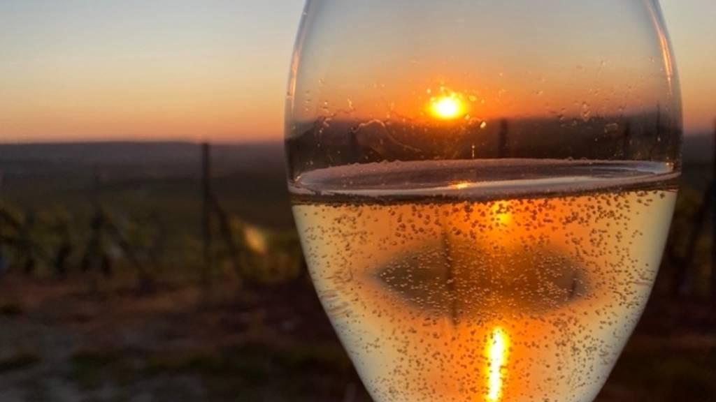 Champagne Lepreux-Penet