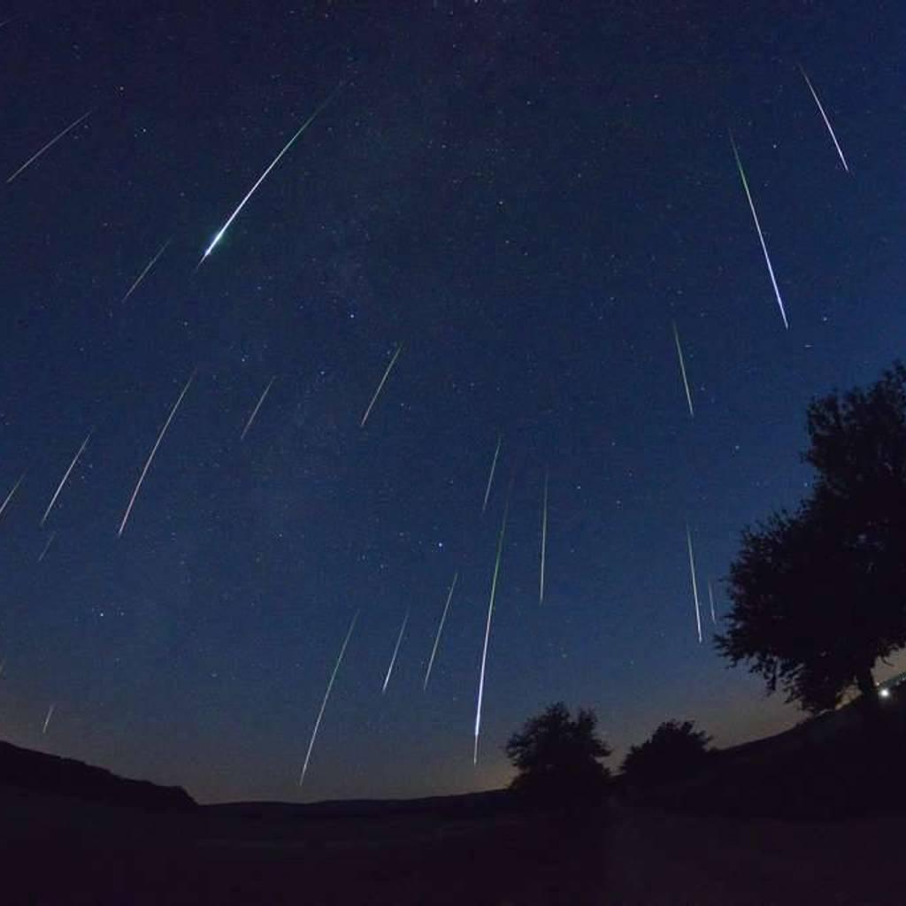 - 9 septembre - Vin et Astronomie : Mythologie et histoires des constellations