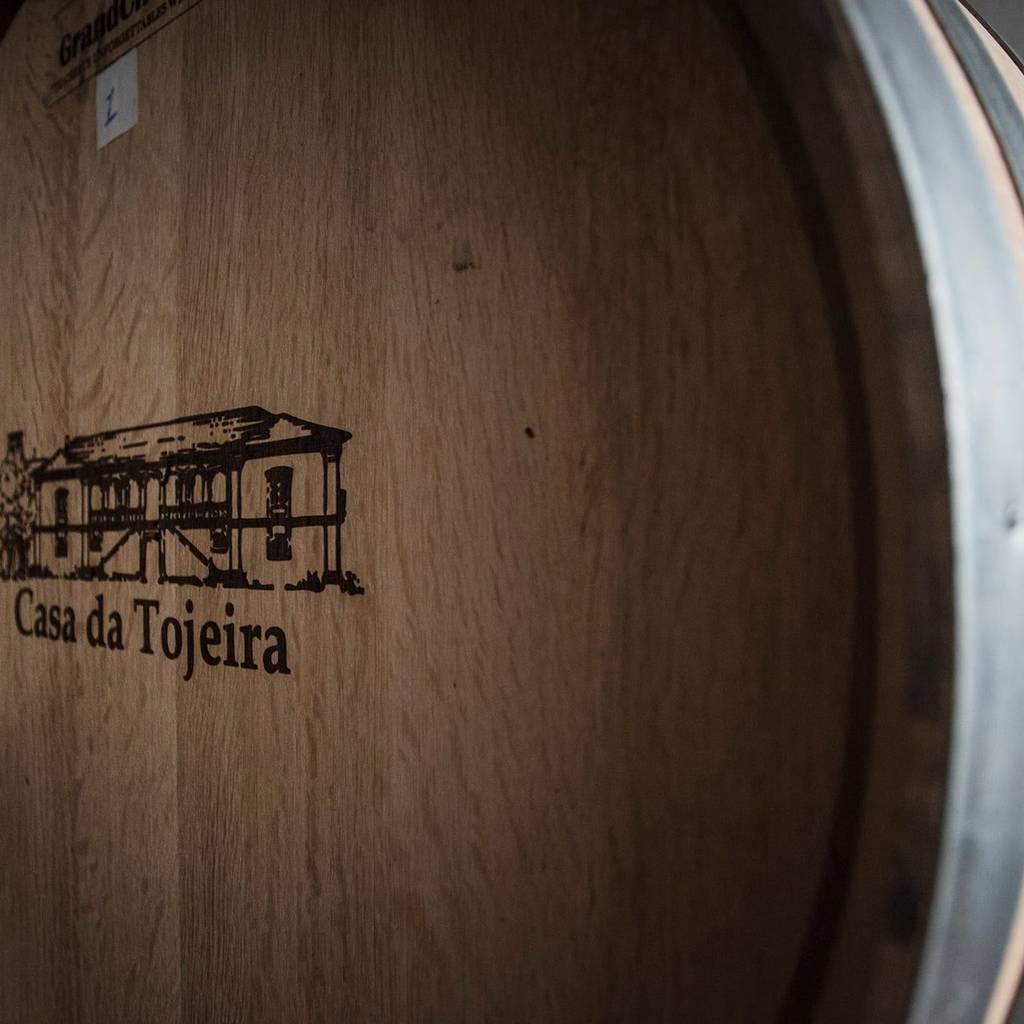 - Prova de Vinhos Premium